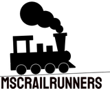 MSC Rail Runners